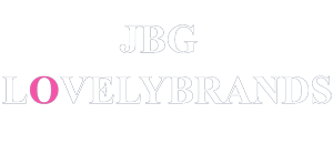 JBG Lovelybrands by Julia Boltersdorf-Günter, Hamburg, Blankenese, schnelle externe Markenberatung, PRberatung, Public Relations Hamburg Blankenese, Soforthilfe für Marken, Keine Zeit für Marketing, schnelle Marketinglösungen, Luxusmarken, Brands Hamburg, Marketing, Marketing in 3 Mittagessen, Marketing in Hamburg schnell erklärt,